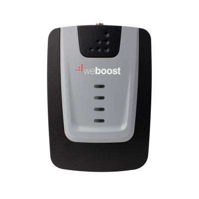 Home 4G Cell Phone Signal Booster