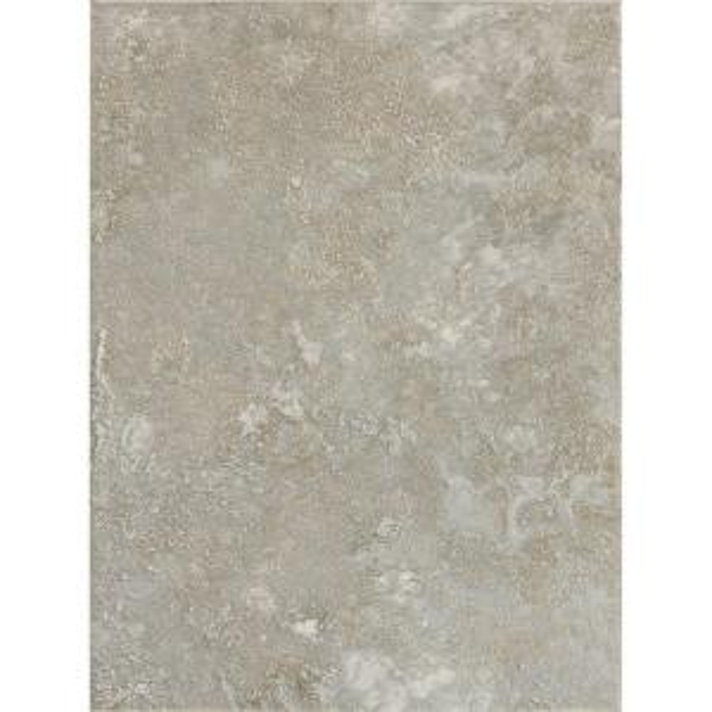 Daltile Sandalo Castillian Gray 9 In X 12 In Glazed