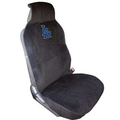 MLB Los Angeles Dodgers Seat Cover