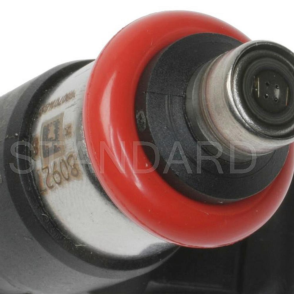Fuel Injector fits 2008-2009 Mercury Sable