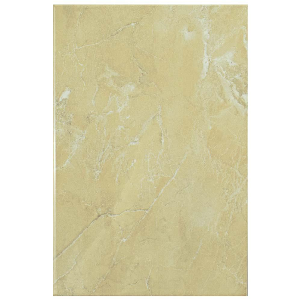 10x16 ceramic tile tile the home depot ceramic wall tile 112 dailygadgetfo Image collections