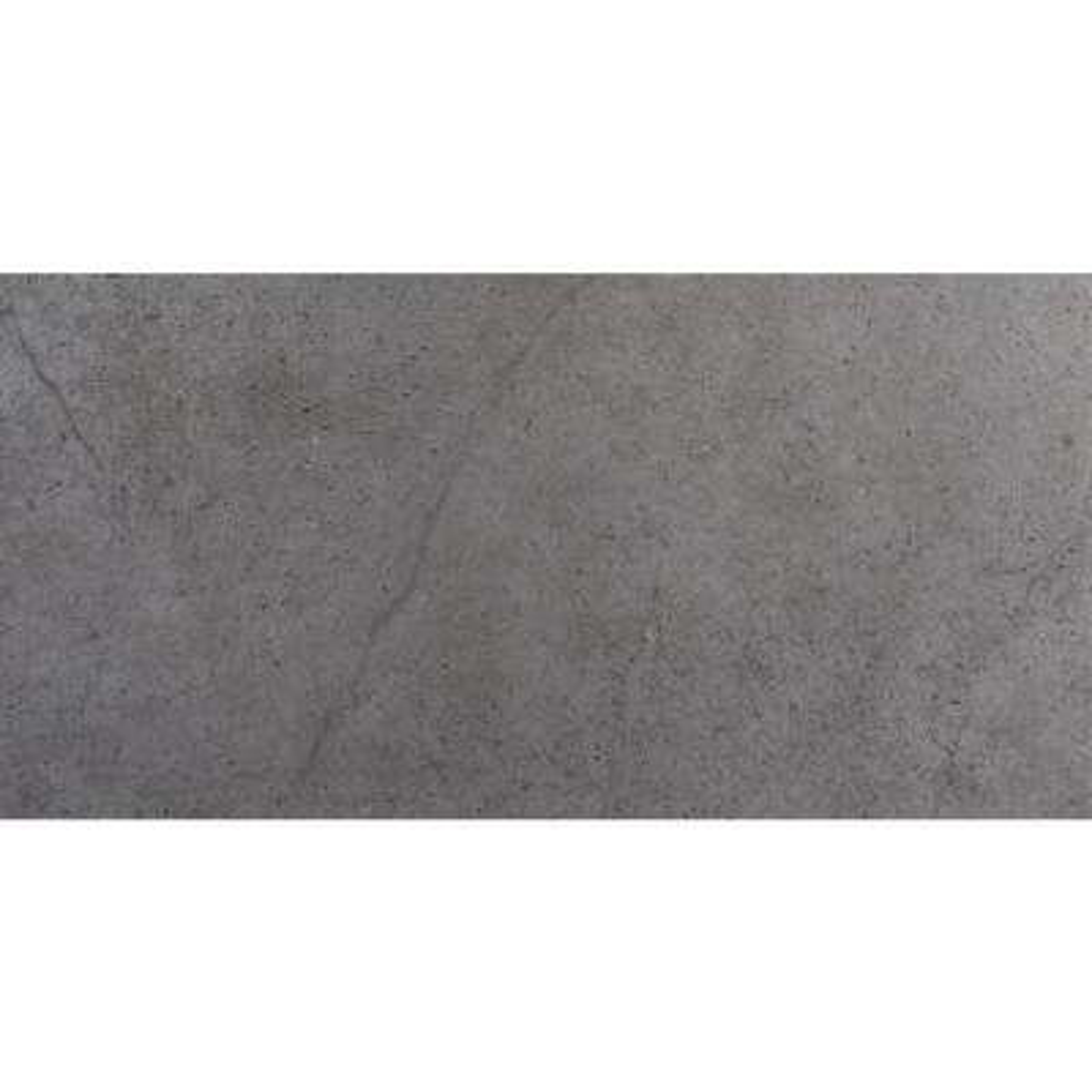 St. Moritz Ii Gray Matte 11.73 in. x 23.5 in. Porcelain Floor and Wall Tile (11.46 sq. ft. / case)