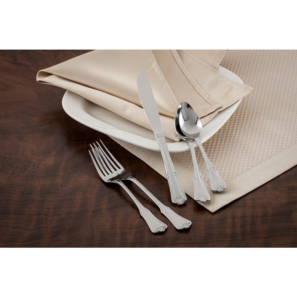 Utica Cutlery Company Barony 20 Pc Set
