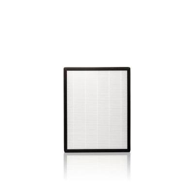 FLEX HEPA-Pure Replacement Filter addresses Allergies Asthma and Dust