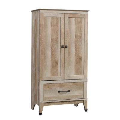 Rustic - Armoires & Wardrobes - Bedroom Furniture - The Home ...