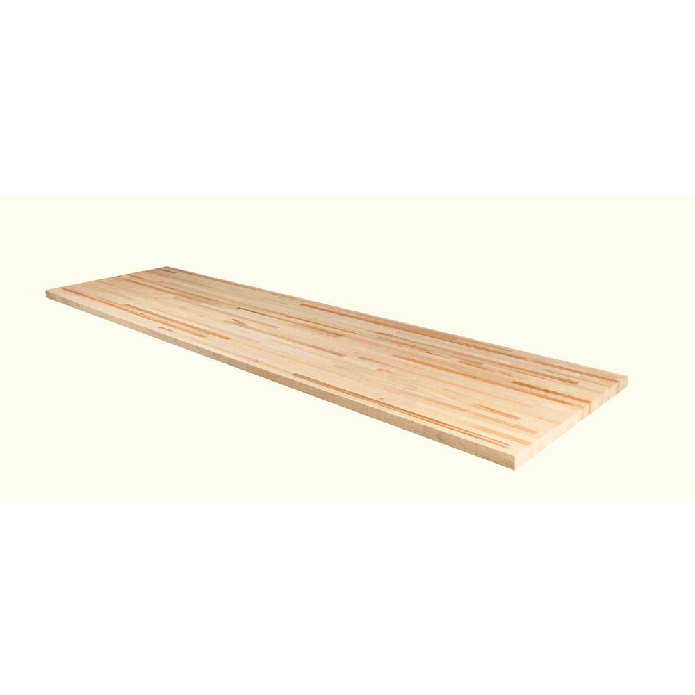 Best Finish For Butcher Block Countertop: Butcher Block Countertop Board Chopping Kitchen Worktop
