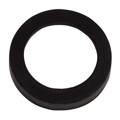 2 in. Diameter Seal Repair Kit