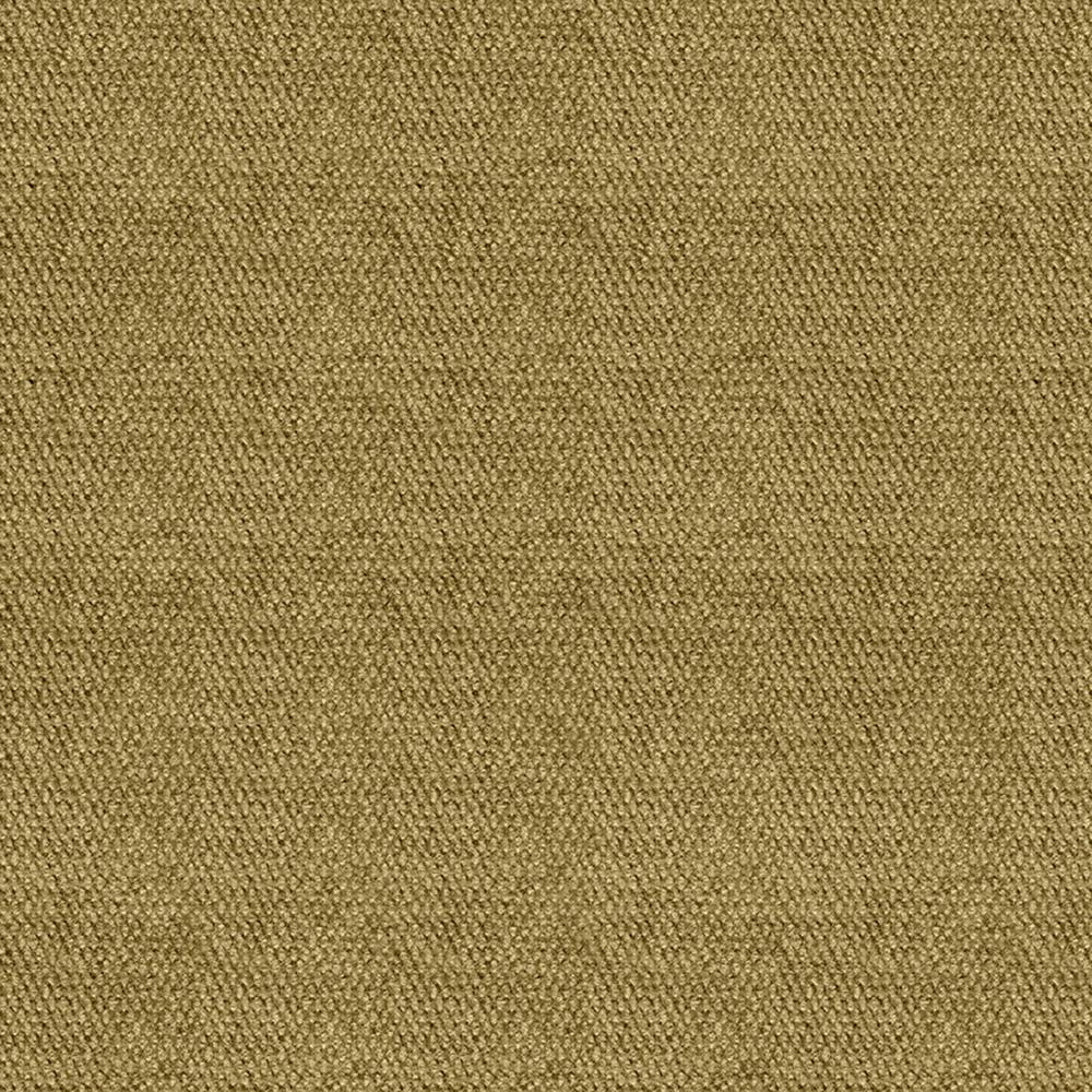Design Smart Taupe Hobnail Texture 18 in. x 18 in. Indoor/Outdoor