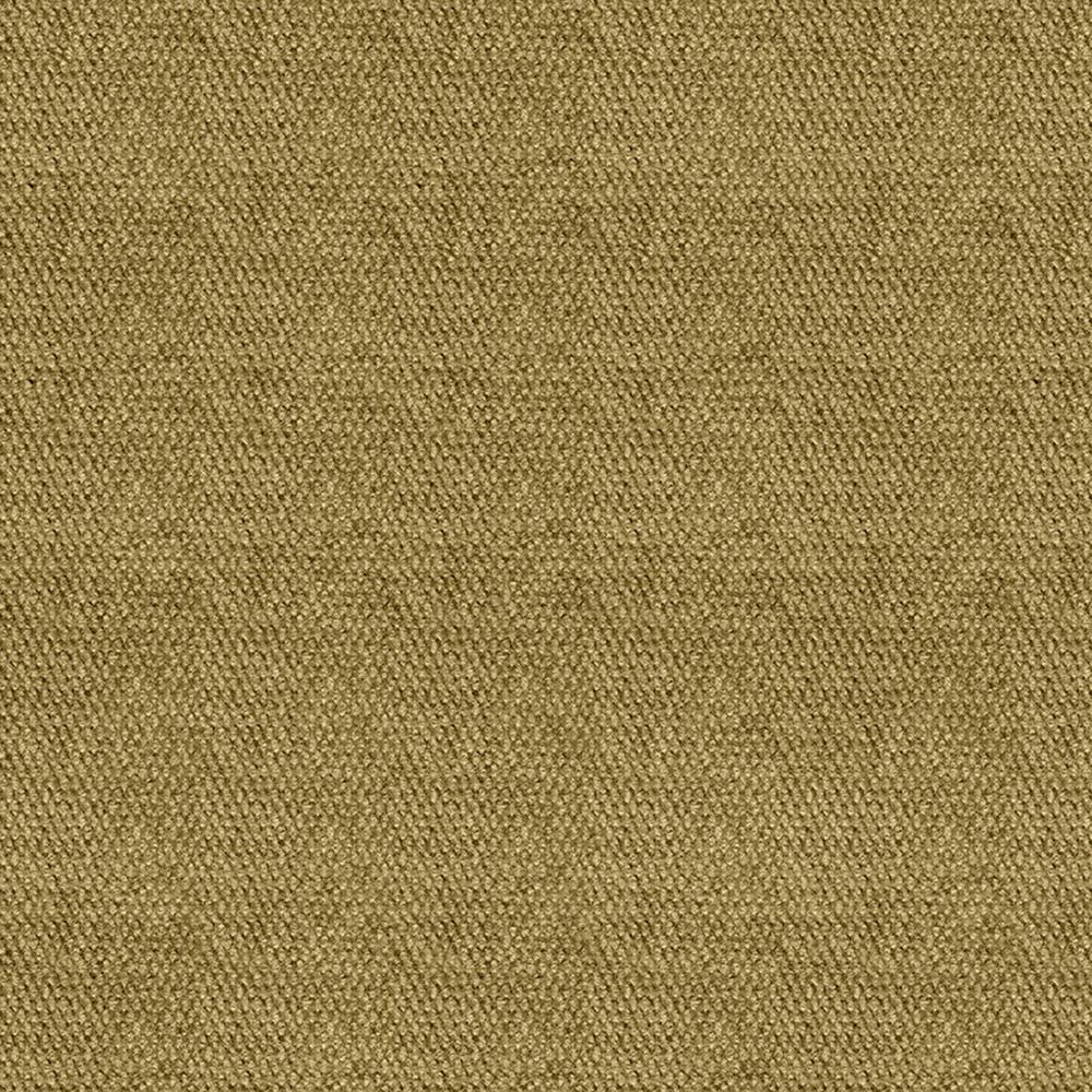 Design Smart Taupe Hobnail Texture 18 in. x 18 in. Indoor/Outdoor Carpet Tile (10 Tiles/22.5 sq. ft./case)