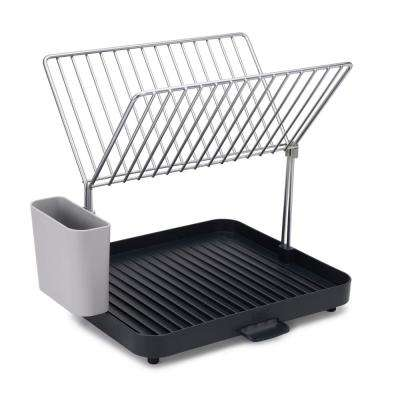 Y-Rack Dishdrainer - Grey