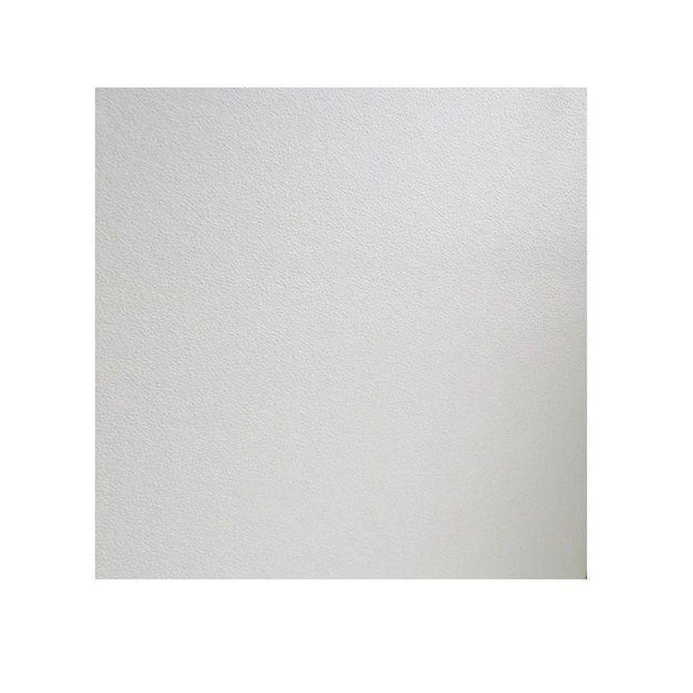 Dunlin Paintable Armadillo Wallpaper