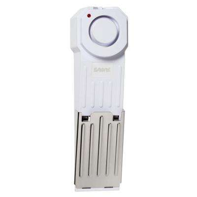 Home Series Wireless Door Stop Alarm