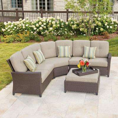 target accent throw covers decorative patio pillows outdoor s furniture