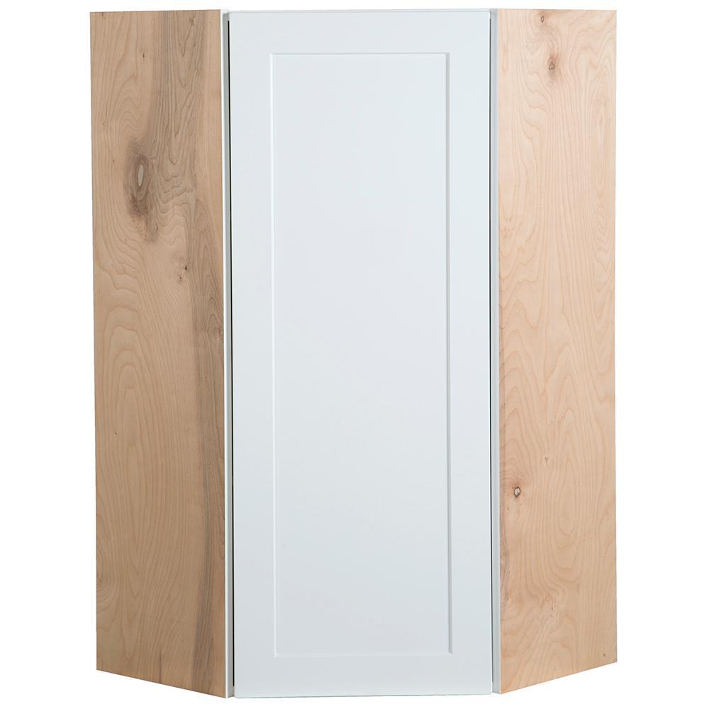 corner cabinet wall kitchen fitting dimensions akurum cabinets