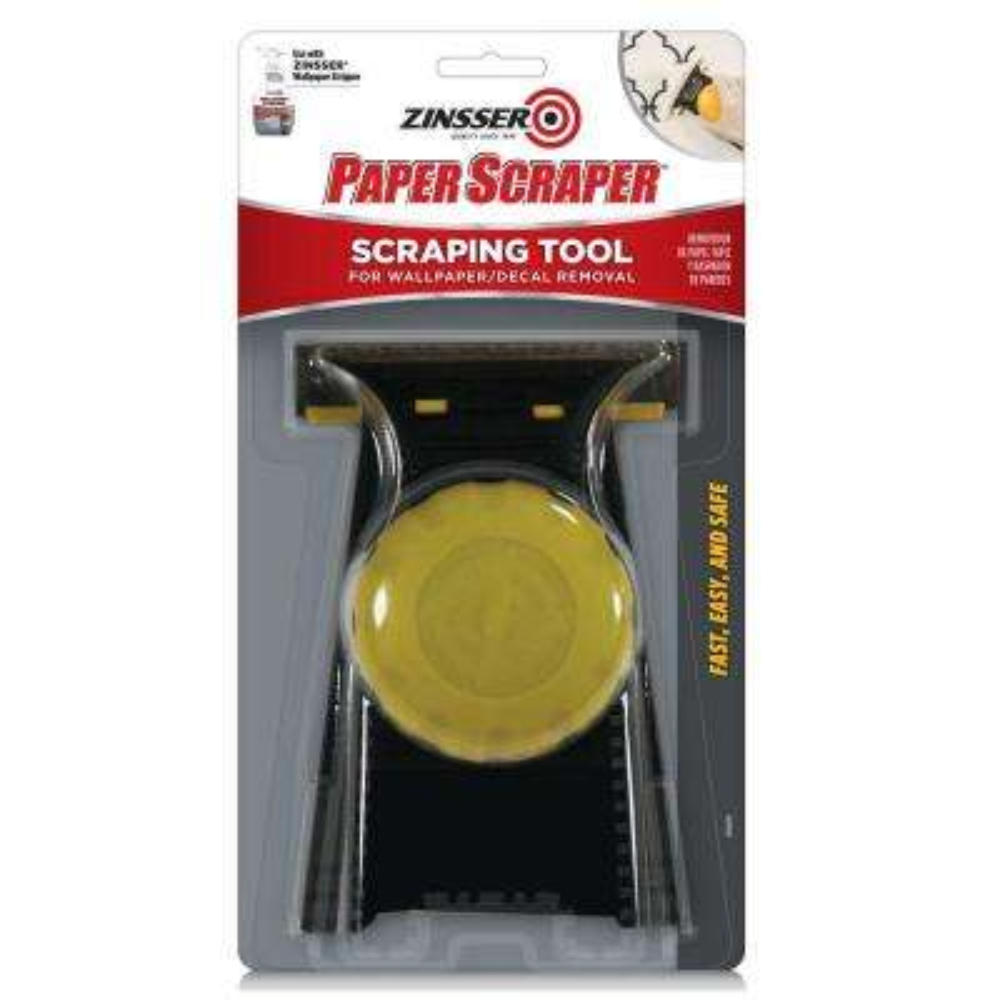 Wallpaper Scraper Tool (6-Pack)