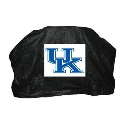 59 in. NCAA Kentucky Grill Cover
