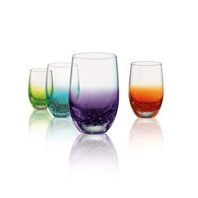 Shot 3 oz., GB Dishwasher Safe (Set of 4)