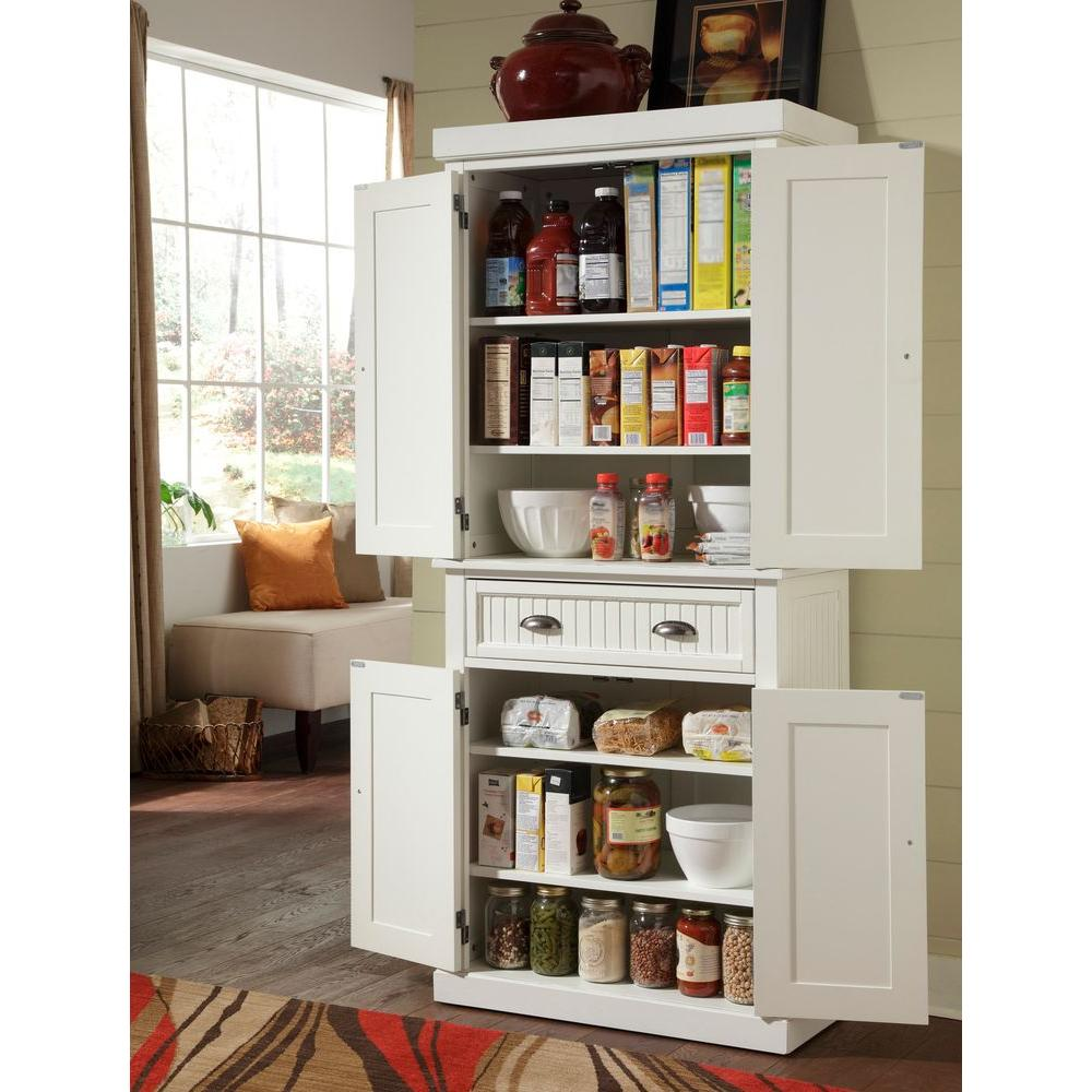 home depot kitchen pantry cabinet