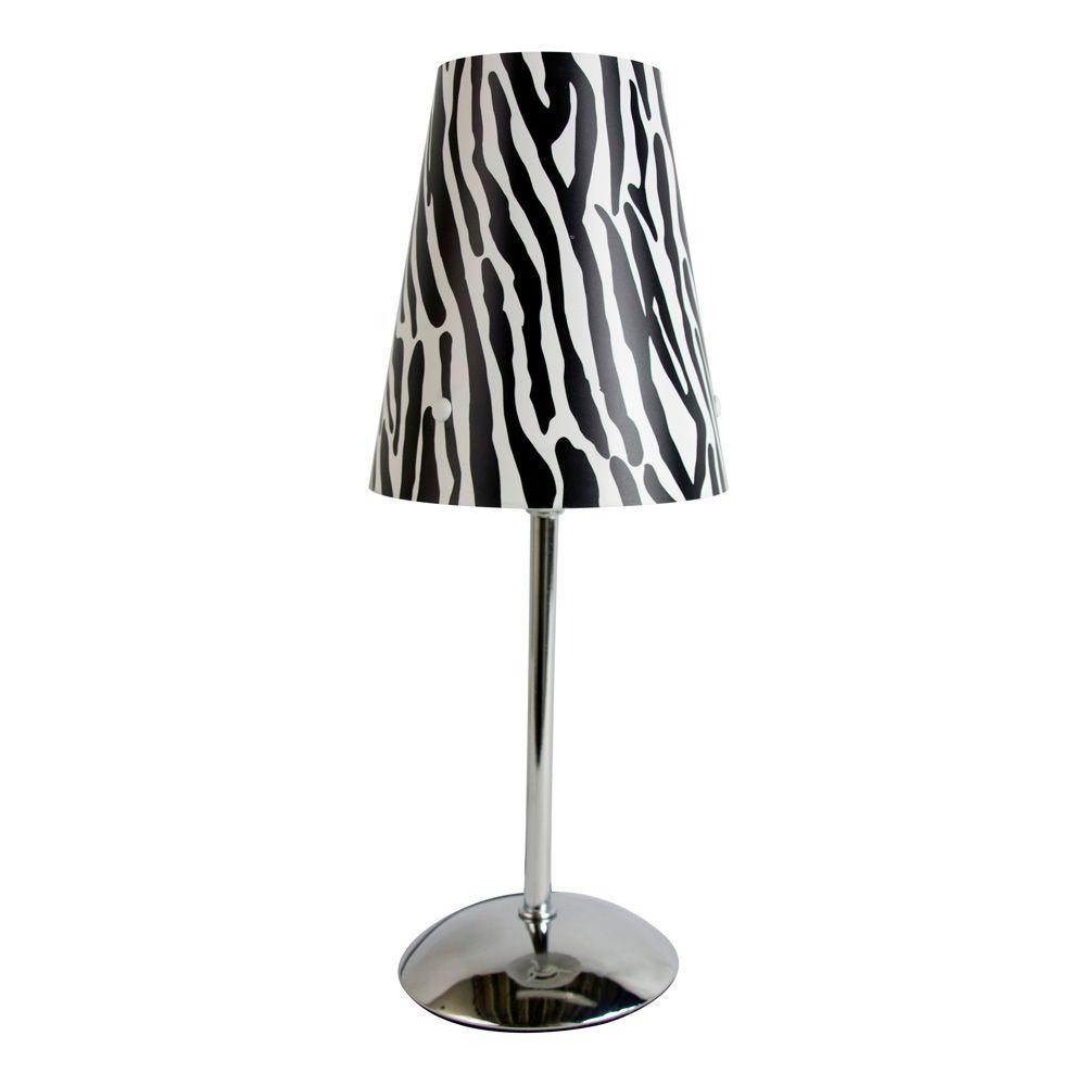 original lighting table lamp by b anglepoise product mini ceramic en general from off lamps