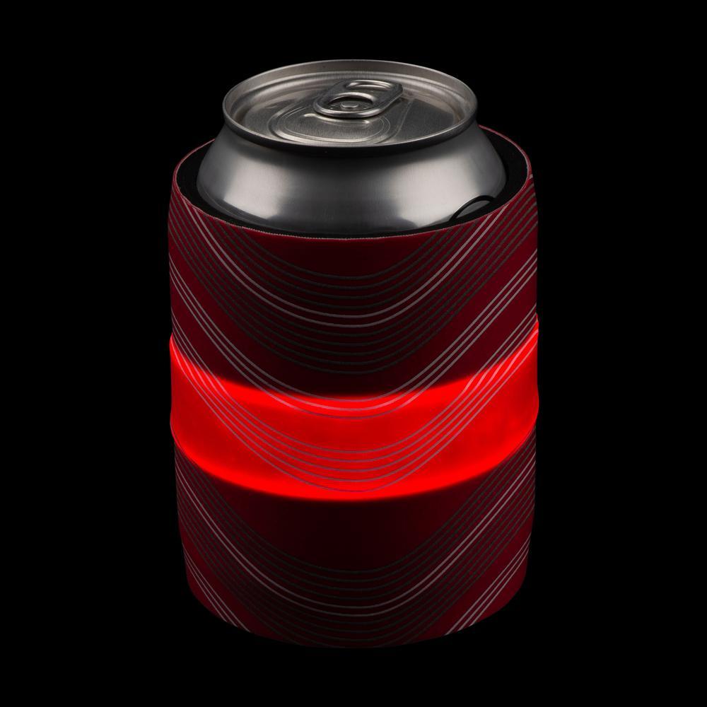Nite Ize SlapLit LED Drink Wrap