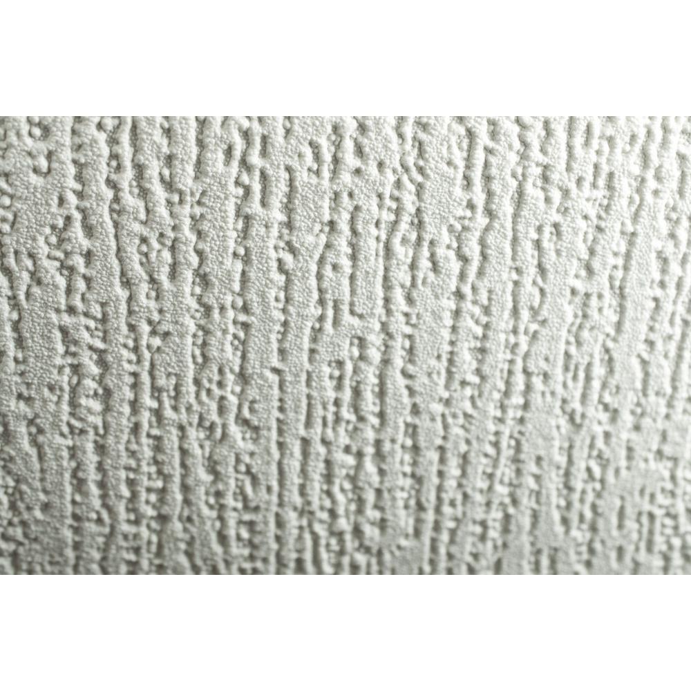 5 Graham Brown White Woodchip Cover Bark Wallpaper