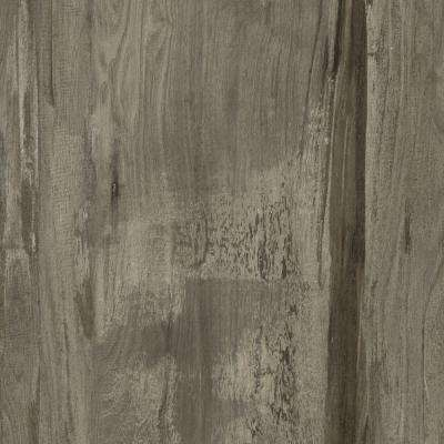Take Home Sample - Rustic Wood Luxury Vinyl Flooring - 4 in. x 4 in.