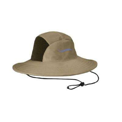 Artic Cove Sun Hat