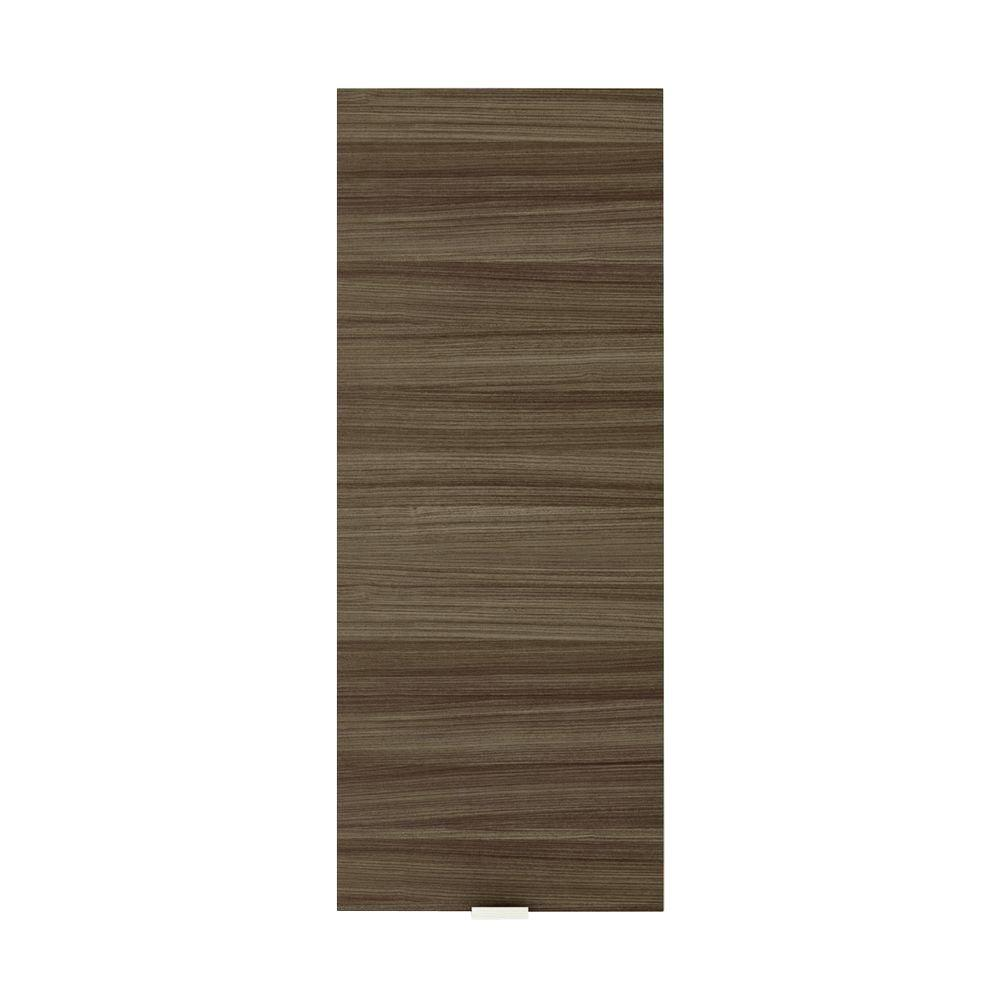 Cutler Kitchen And Bath Textures Collection 12 In W X 30