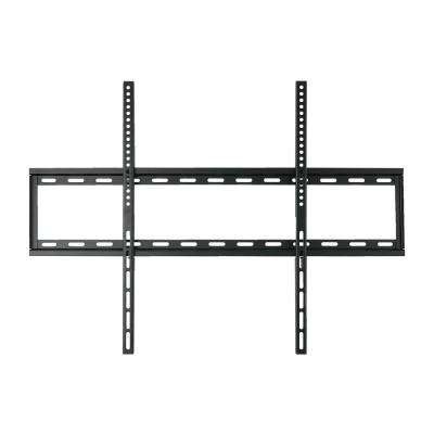 Fino 50 in. - 80 in. Flat TV Mount Bracket