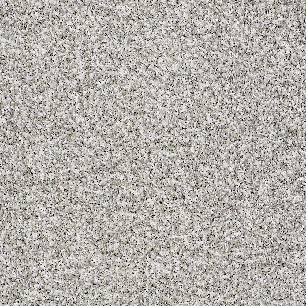 Press On Color Gravel Path Twist 12 Ft Carpet
