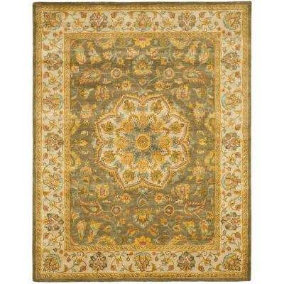 11 X 17 Area Rugs Rugs The Home Depot
