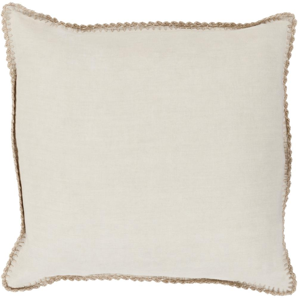 Artistic Weavers Odalys Poly Euro Pillow S00151047121