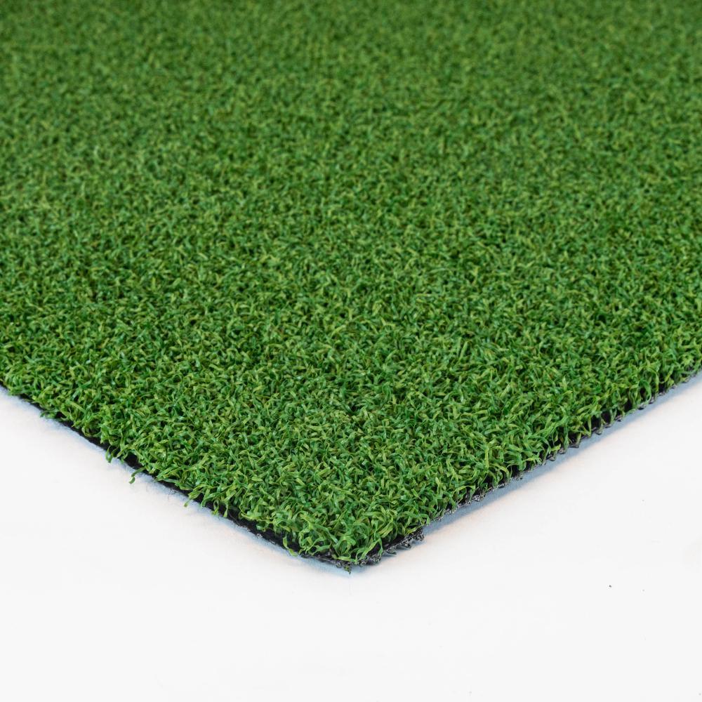 Putting Green 6 ft. Wide x Cut to Length Artificial Grass