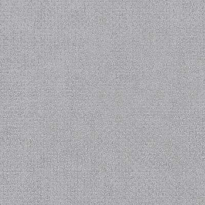 Textured Grey 13.2 ft. Wide x Your Choice Length Residential Sheet Vinyl Flooring