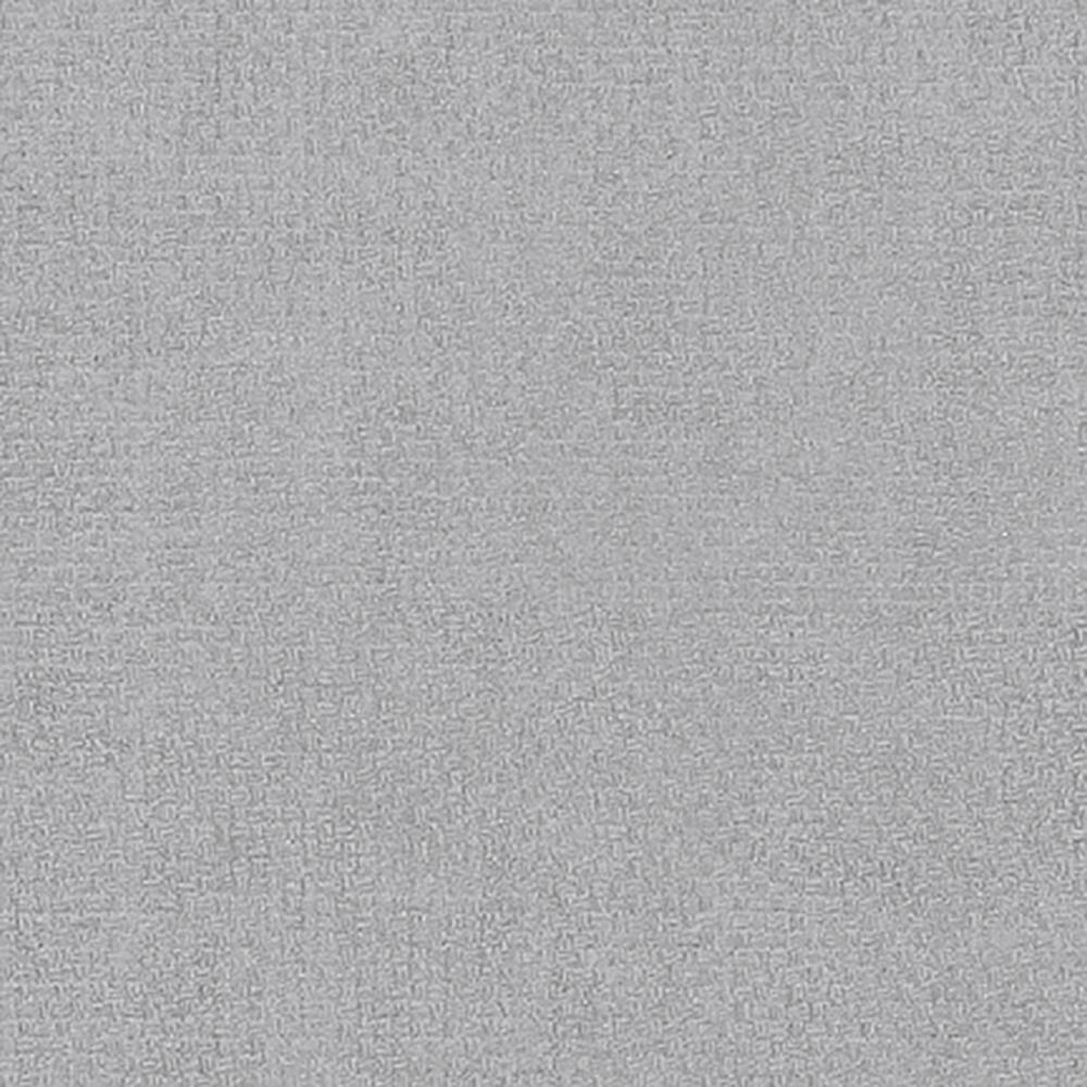 Ivc Take Home Sample Textured Grey Residential Sheet Vinyl Flooring 6 In X