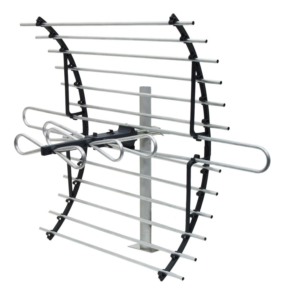 Tram Amateur Dual-Band Base Antenna-1480 - The Home Depot