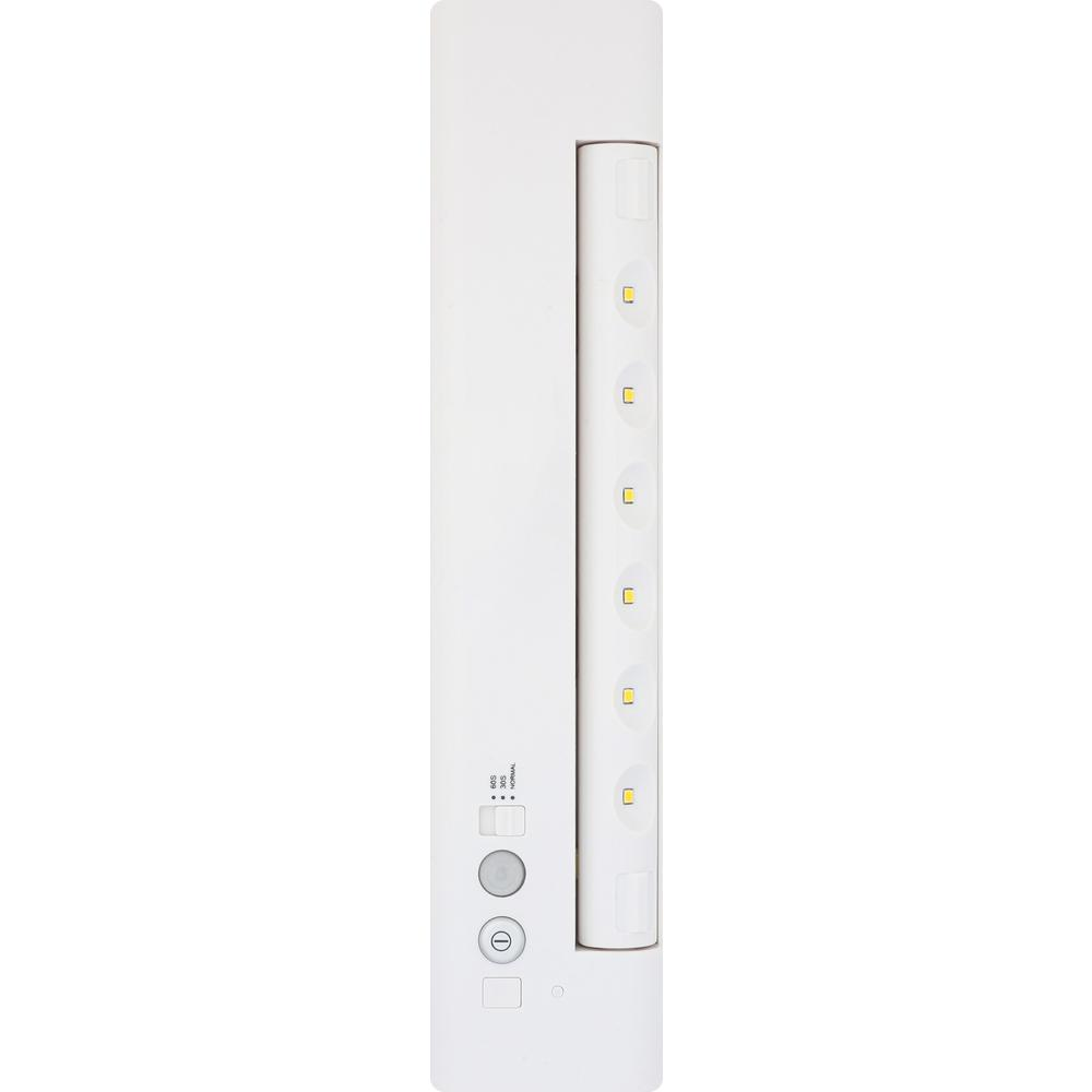Rite Lite Led Motion Activated Wireless Night Light