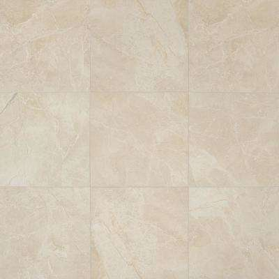 X Ceramic Tile Tile The Home Depot - Daltile fresno ca