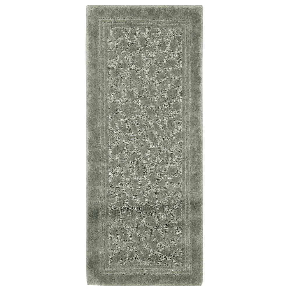 Brilliant Mohawk Home Wellington 24 In X 60 In Nylon Bath Runner In Sage Green Download Free Architecture Designs Scobabritishbridgeorg