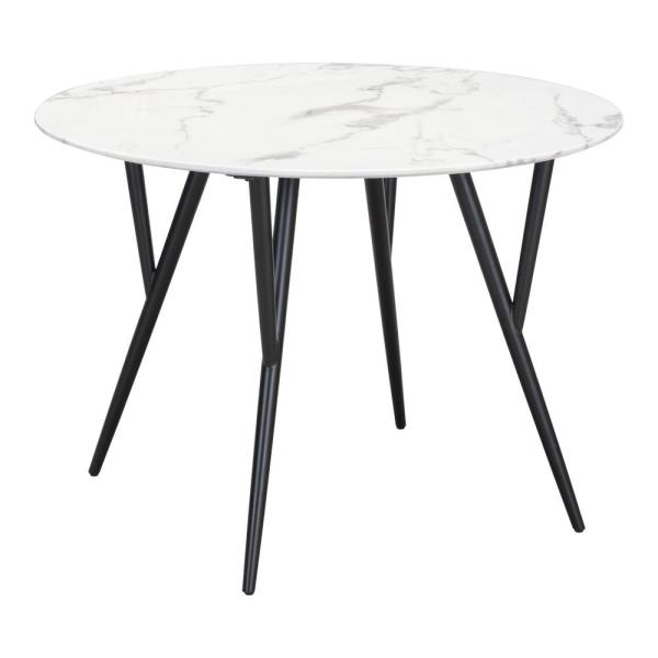 Marcus Stone Dining Table