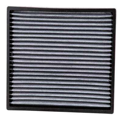 03-14 Honda Accord/Civic/Odyssey / 04-14 Acura TL/TSX/RL/CSX Cabin Air Filter