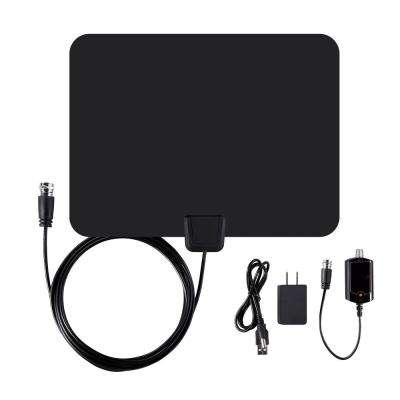 HD TV Mlifie Digital Antenna