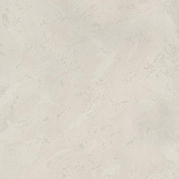 Norwall Marble Emboss Wallpaper SL27512