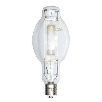 1000-Watt Metal Halide Replacement Grow HID Light Bulb