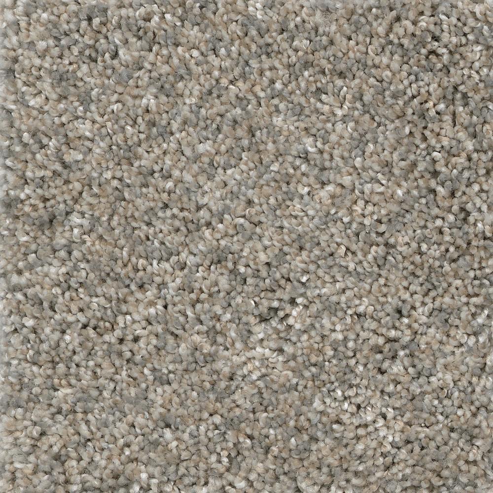 Carpet Sample - Otis - Color Wealthy Texture 8 in. x 8 in.