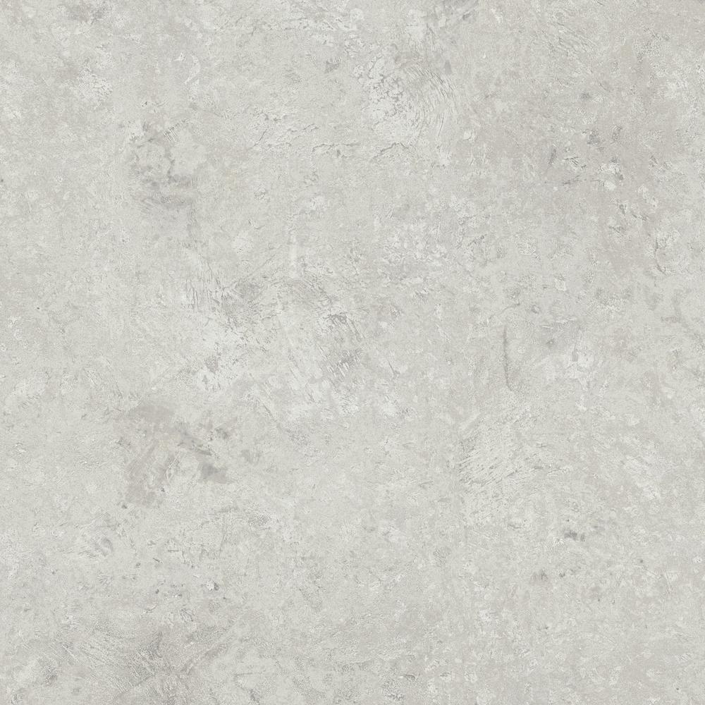 Take Home Sample - Alabaster Luxury Vinyl Flooring - 4 in. x 4 in.