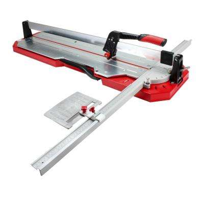 36 in. TP-T Tile Cutter