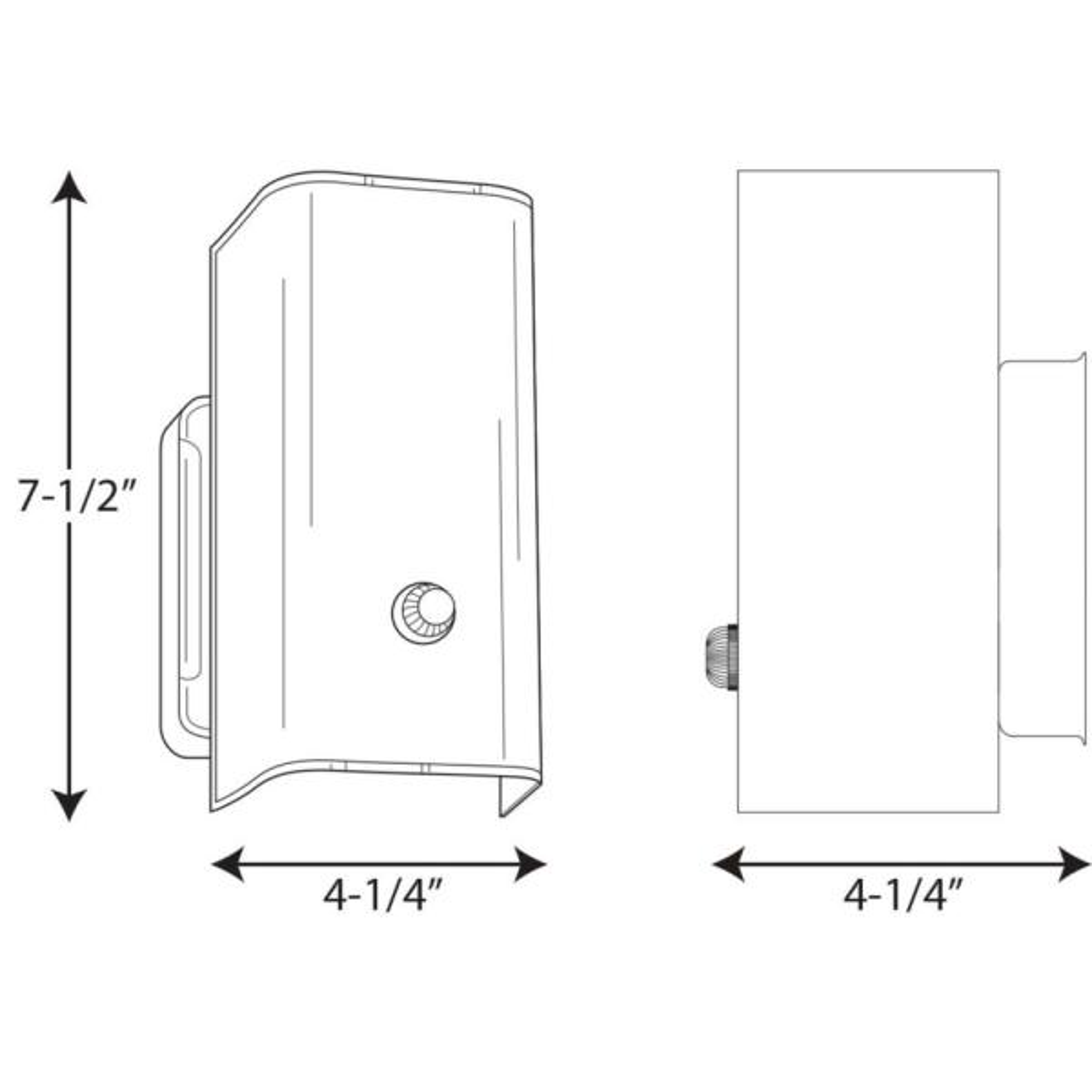 Gyros 91-21017 High Speed Steel Metric Plug Tap 3 mm-0.6 mm