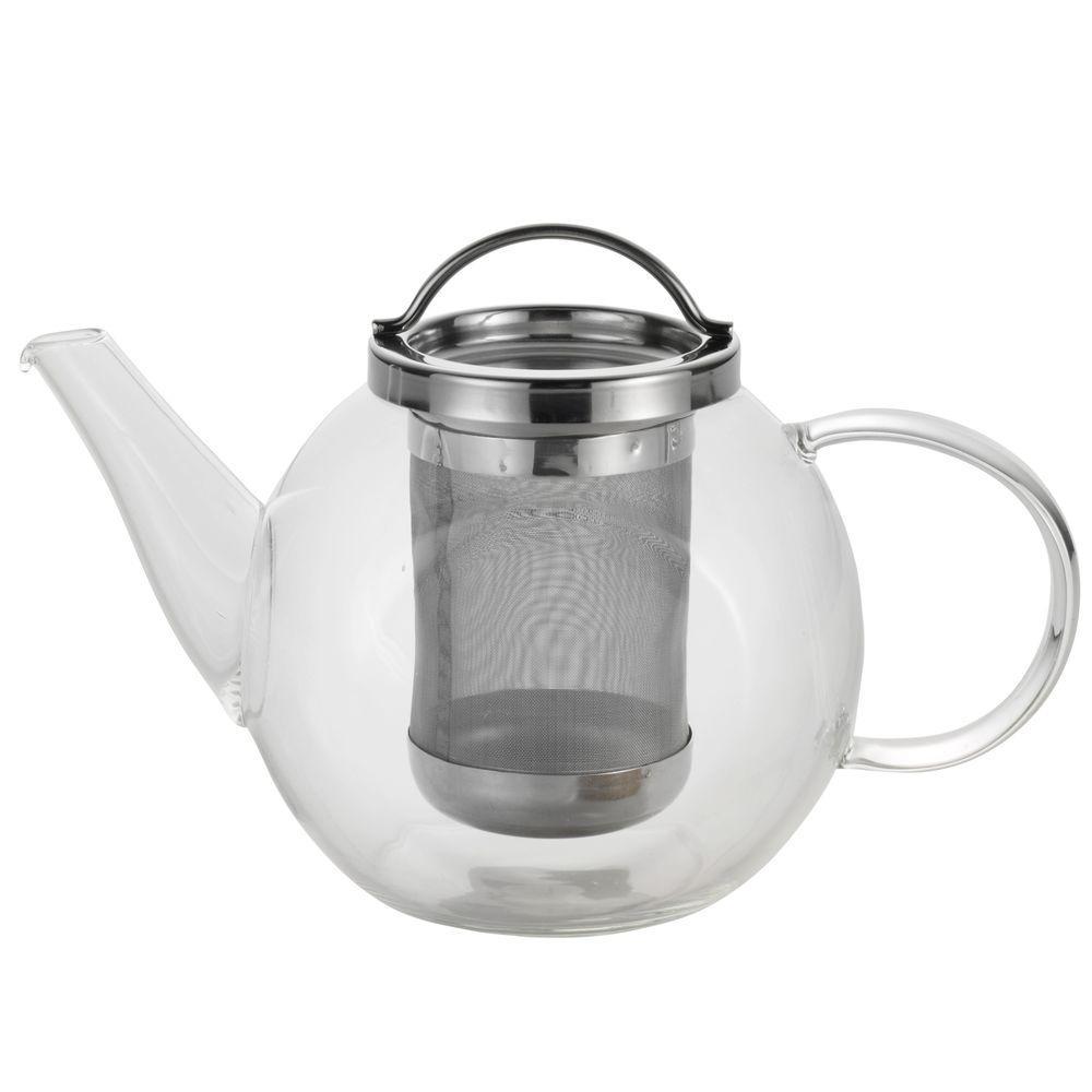 Harmony 4-Cup Teapot