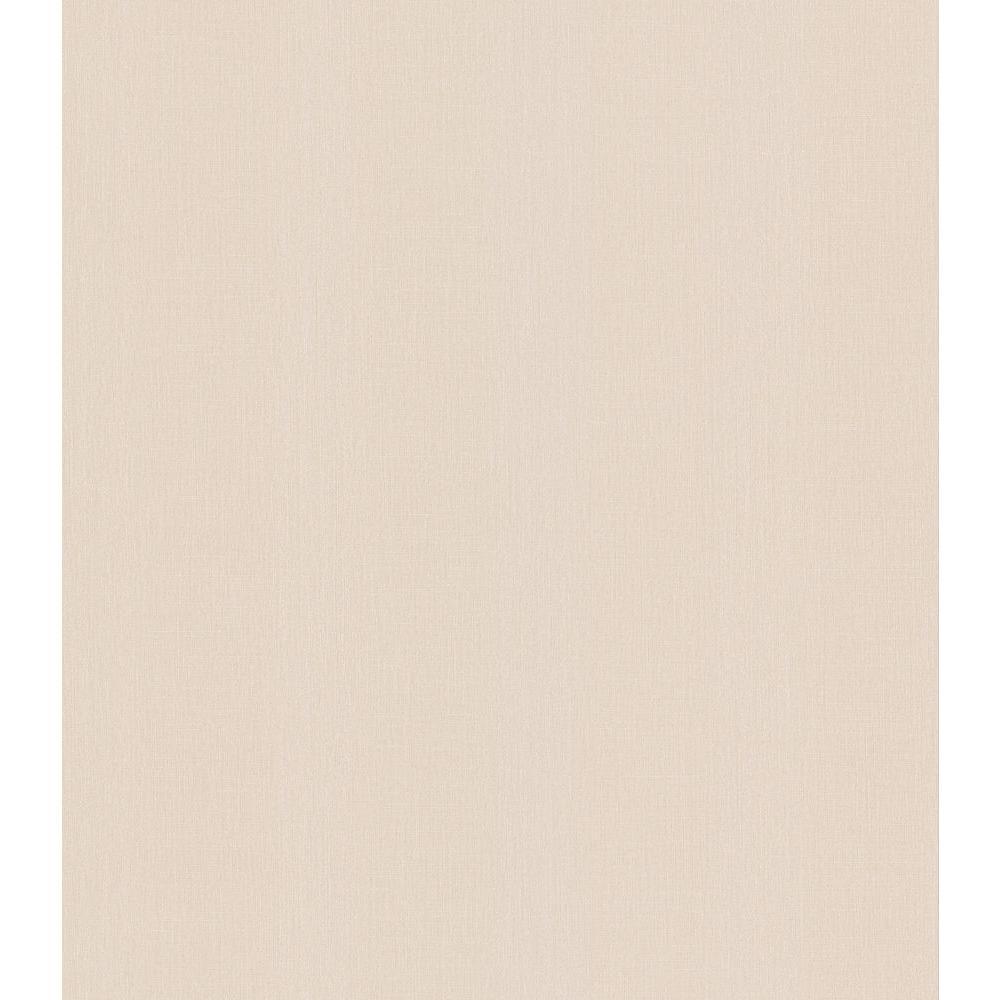 Brewster 56 sq. ft. Subtle Stripe Wallpaper